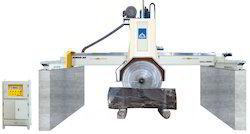 multi blade block cutter