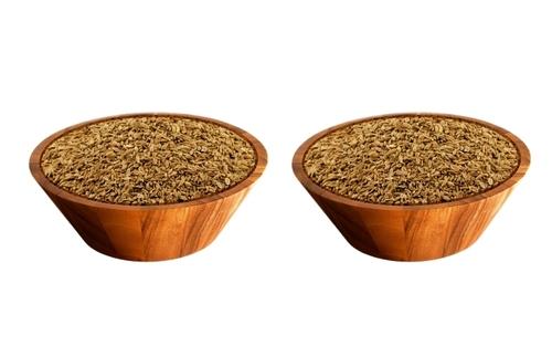 Premium Quality Dill Seeds