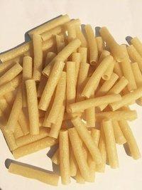Refill Fryums
