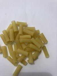 Lining Refill Fryum