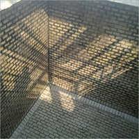 AR Tiles 200x100x20mm
