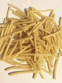Papad Sticks (315)