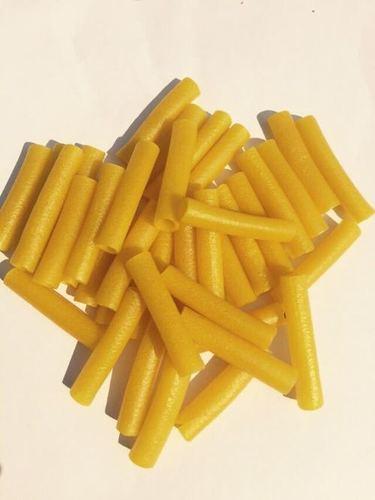 Tube Shape Fryums