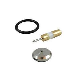 on off valve repair kit
