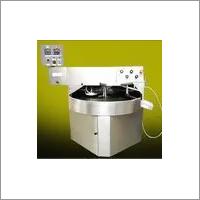 Roti Making Machine Roti Making Machine Exporter Manufacturer Supplier Vadodara India