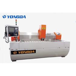 cnc stone engraving machine