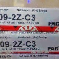 FAG Bearings