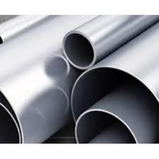 304L Stainless Steel Seamless Tubes