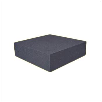 FR Foam Manufacturer,FR Foam Supplier,Exporter