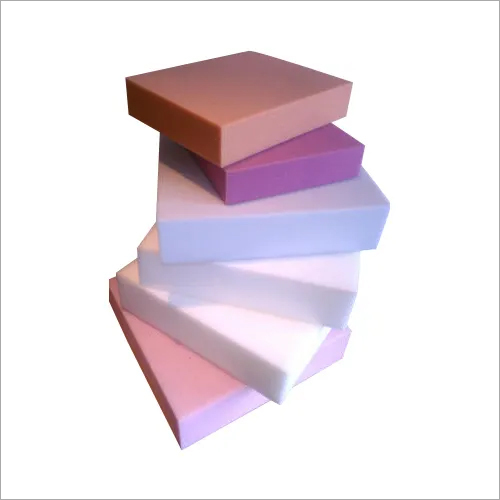 Polyurethane Shoe Midsole Foam