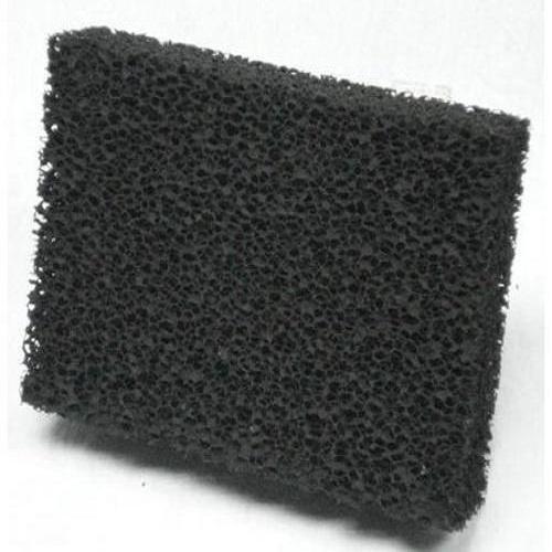 BS5852 Foam