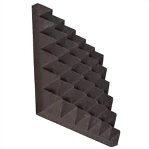 Sound Absorption Polyurethane Foam