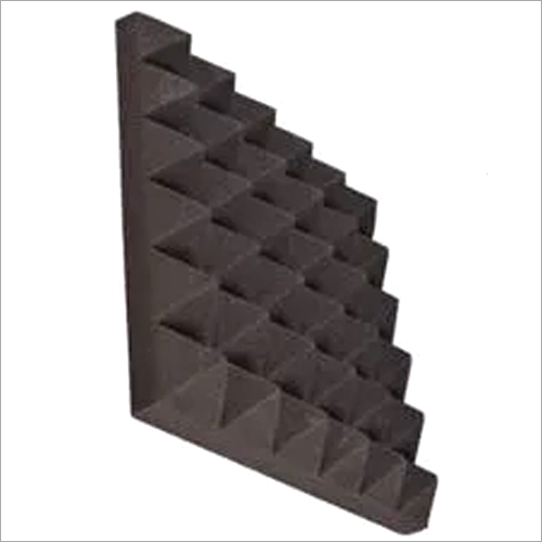 Sound Absorption Polyurethane Foam