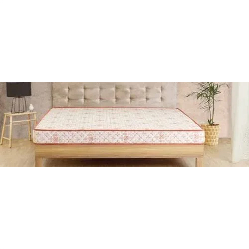 Comfortable PU Foam Mattress