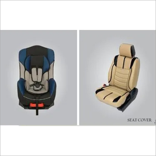 Vehicle Seat Foam