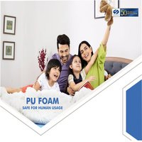 PU Foam for sofa, furniture