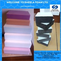 Flexible PU Foam