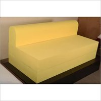 Sofa PU Foam