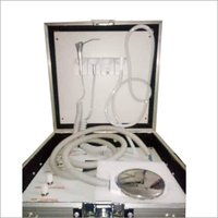 Portale Dental Compressor