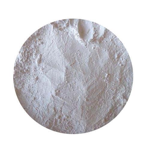 Barium Nitrate Powder