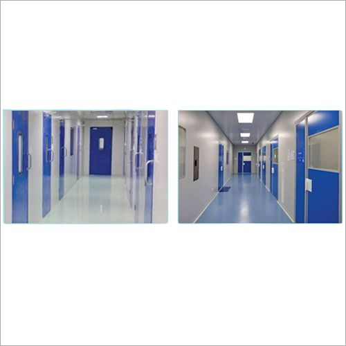 Ceiling Partition Panels