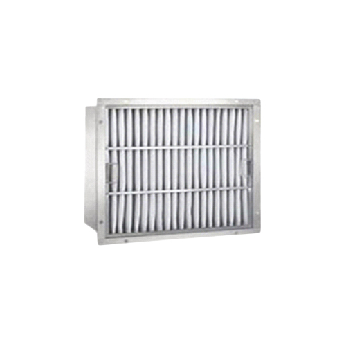 Air Filter System