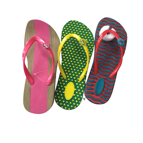 Ladies Hawai Chappal
