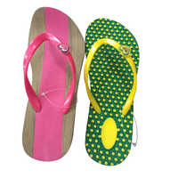 Regular Chappal