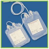 PVC Medical Grade Compound & Tubing