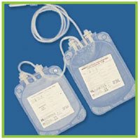 PVC Medical Grade Compound & Tubing