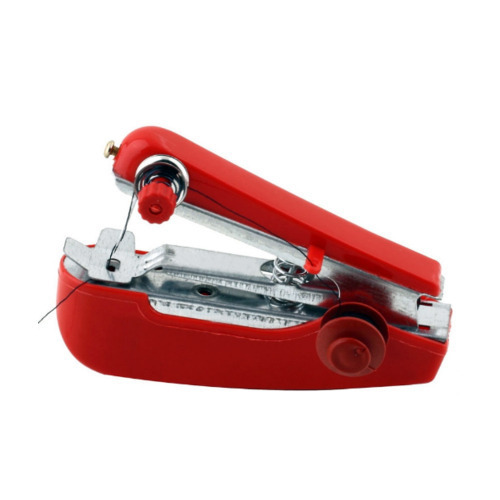 Automatic Stapler Sewing Machine