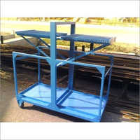 Door Gasket Trolley