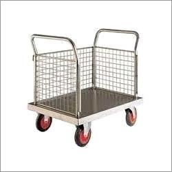 Basic Trolley