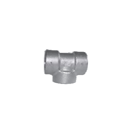 Steel Forged Fittings