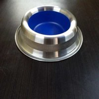 Dog Feeding Bowl