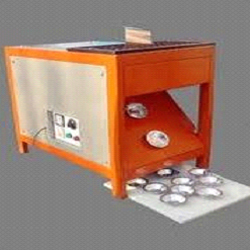 Paper Plate Making Machine Manufacturer,Paper Plate Making Machine