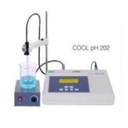 Laboratory Instrument Services