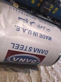 GI Galvanized sheet manufacturere in UAE Dubai