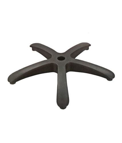 24 inch Chatri Chair Base