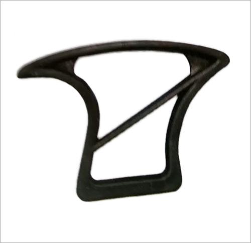 Revolving Chair Handles