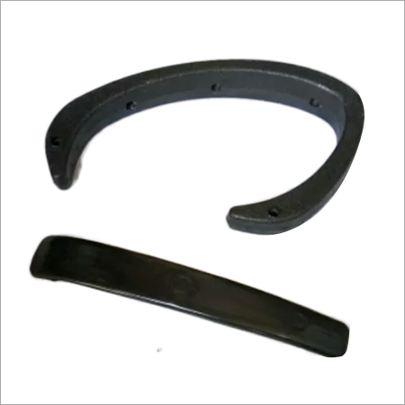 Polypropylene Chair Handles
