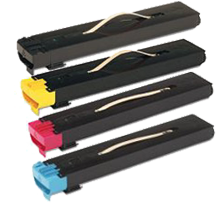 Xerox Dc252 Toner Cartridge