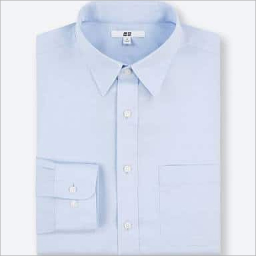 Mens Formal Shirt