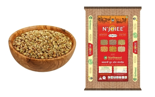 Indian Ajwain