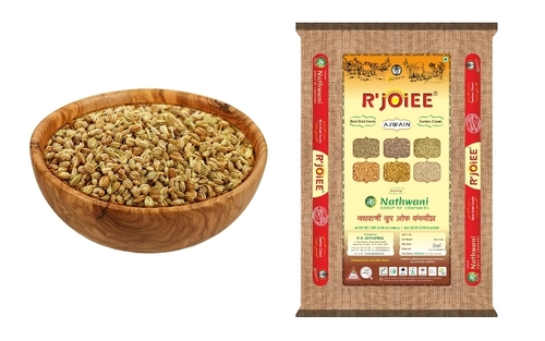 Indian Ajwain Seeds