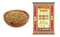Indian Ajwain Seeds