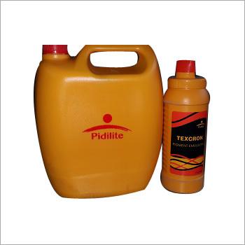 Texcron Dispersion pigment