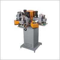 Nano Print Tag Printing Machine