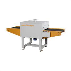Nano-Tex Dryer
