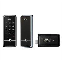 Epic N-touch Keyless Digital Door Locks